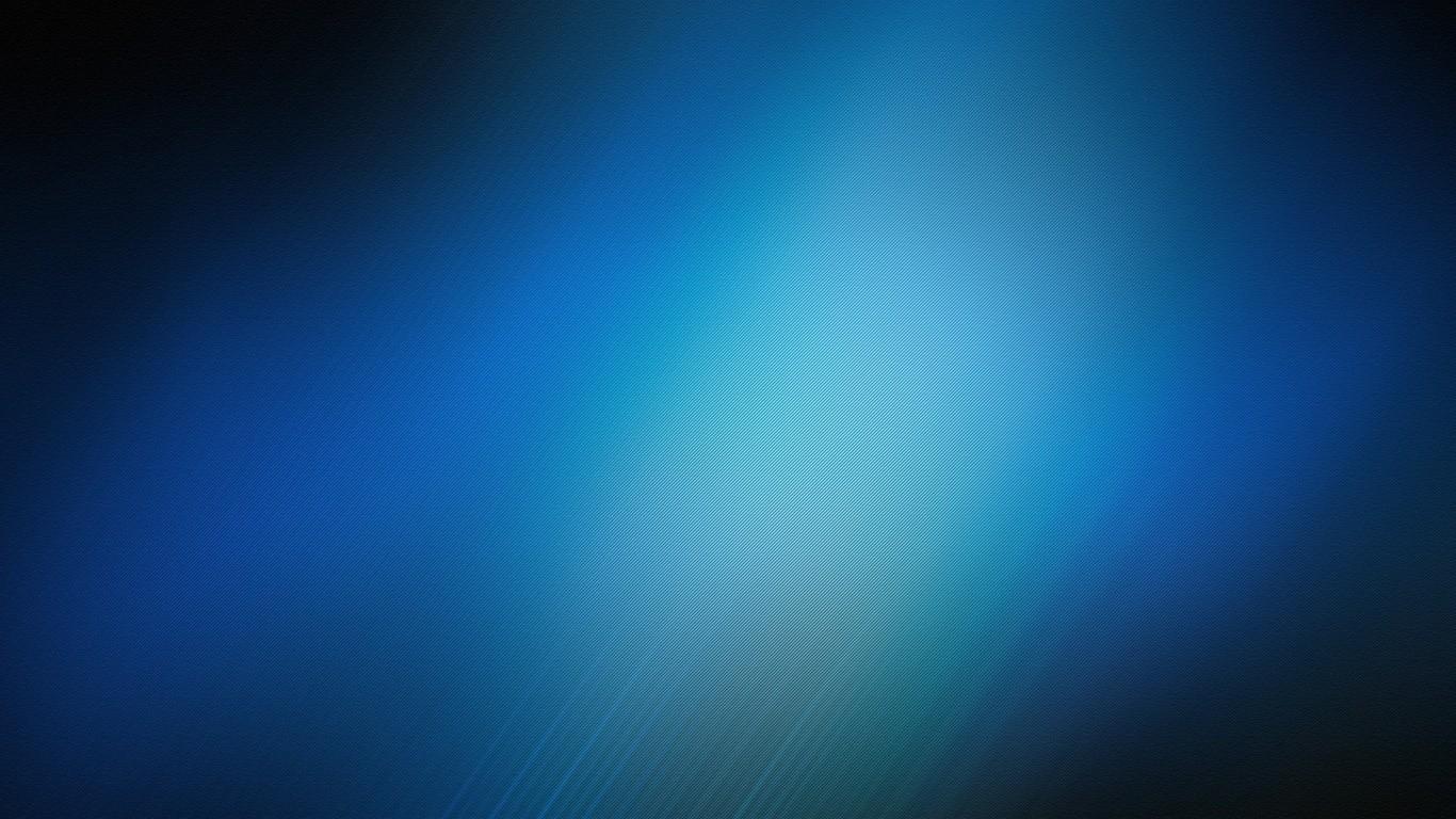Fondo De Pantalla Abstracto Bolas Azules: Imagenes De Flores Azules Para Fondo De Pantalla