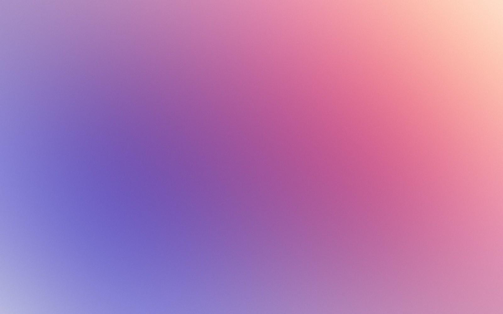gradiente gris fondo de - photo #11