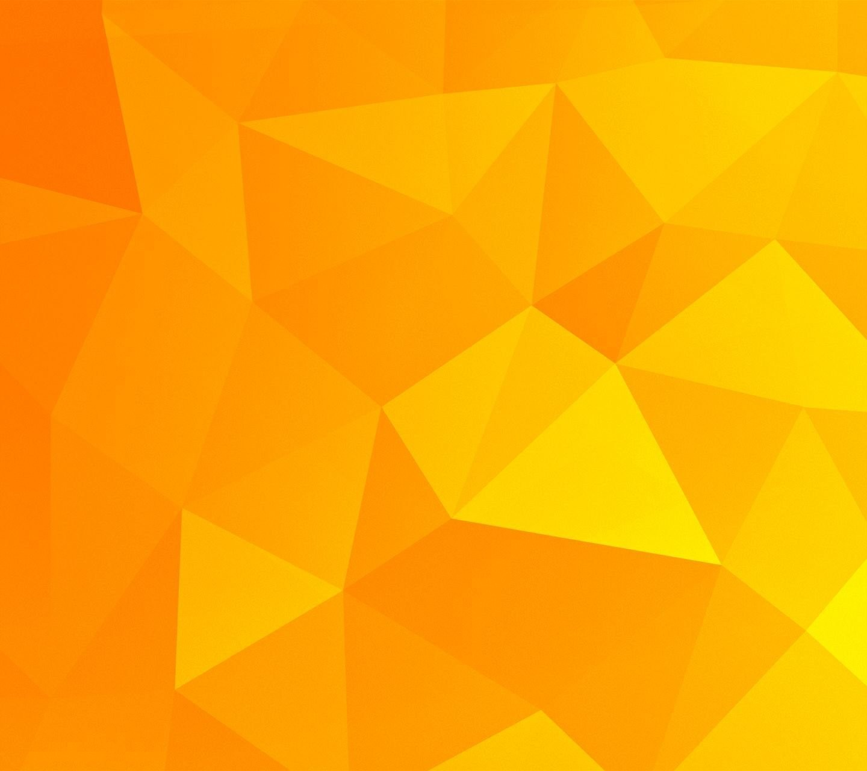 Wallpaper Naranja Para Moviles