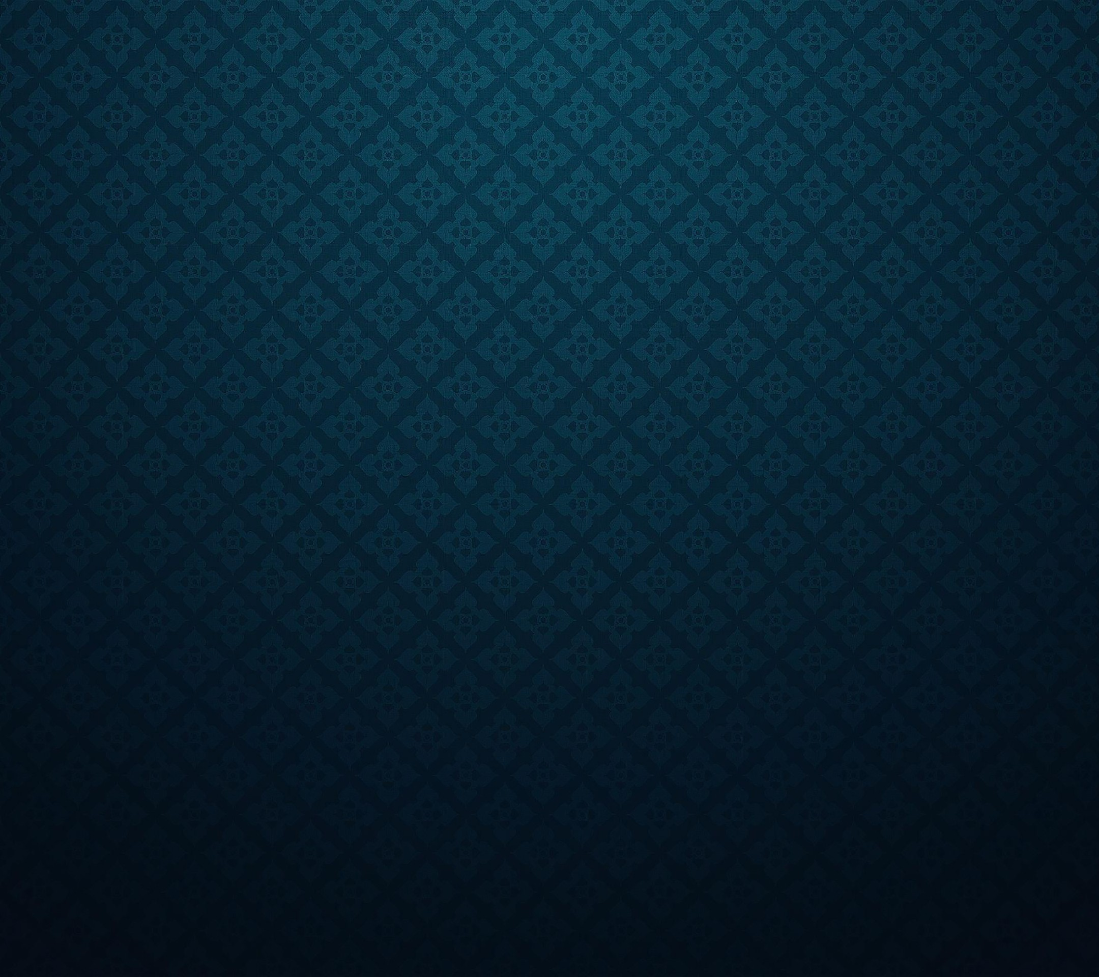 Fondo de pantalla azul retro ringtina for Fondo azul oscuro