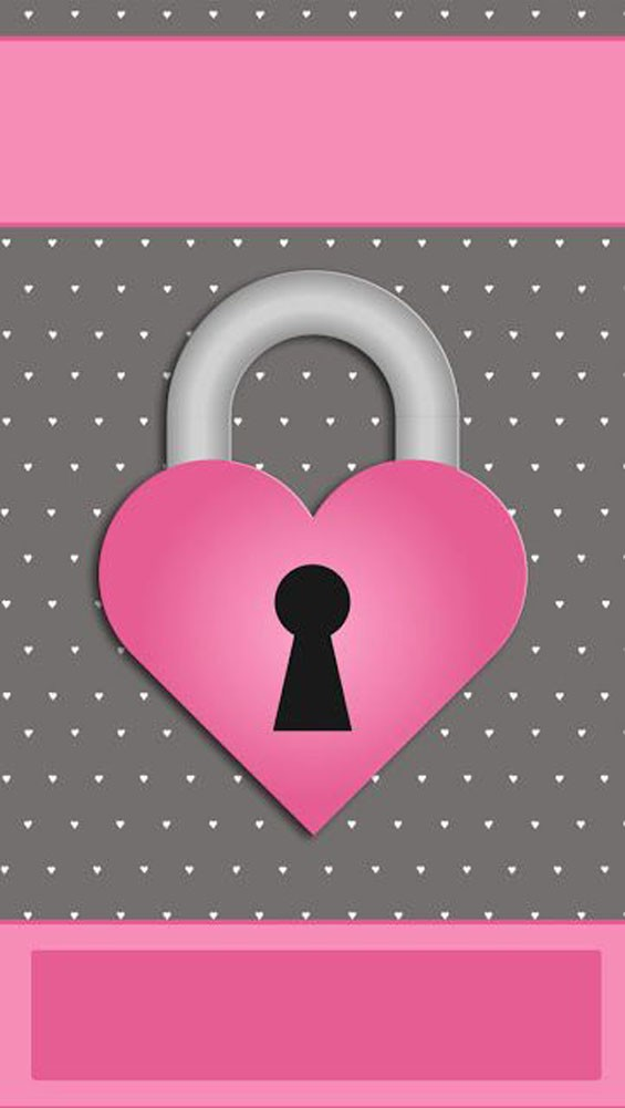 La llave de mi corazon fondo para bloqueo ringtina for Fondo de pantalla bloqueo