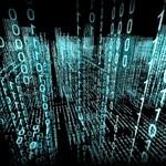 Ringtone de mensaje | Matrix