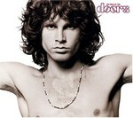 Jim Morrison The Best of the Doors