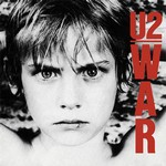 U2 War | Wallpaper para smartphones
